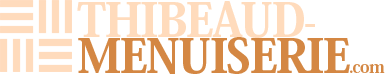 Thibeaud-menuiserie.com